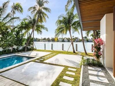 120 W Rivo Alto Dr, Miami Beach, FL 33139 - MLS#: A10574059