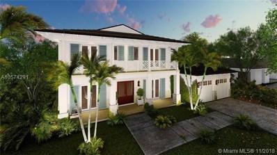 South Miami, FL 33143