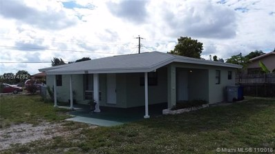 Pompano Beach, FL 33064