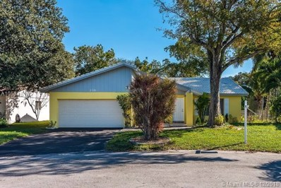 2325 NW 98th Ter, Coral Springs, FL 33065 - MLS#: A10574813