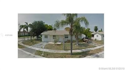 22778 SW 65th Cir, Boca Raton, FL 33428 - #: A10574869