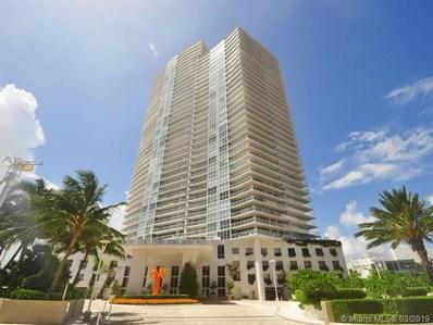 450 Alton Rd UNIT 801, Miami Beach, FL 33139 - #: A10575245