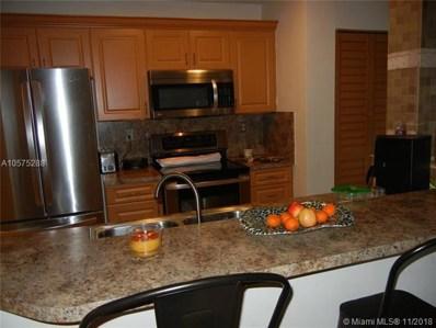 1031 N. Hiatus, Pembroke Pines, FL 33026 - MLS#: A10575288