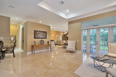 4323 NW 67th Ave, Coral Springs, FL 33067 - MLS#: A10575533