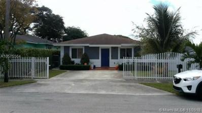 2370 NW 57th St, Miami, FL 33142 - MLS#: A10575564
