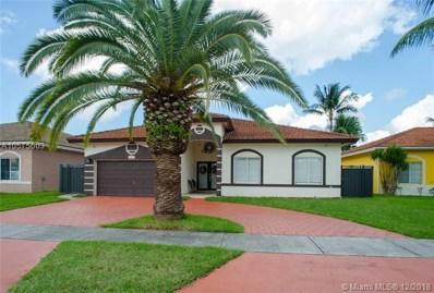 16061 SW 143rd St, Miami, FL 33196 - MLS#: A10575603
