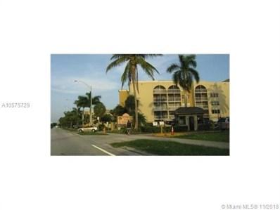 Miami, FL 33015