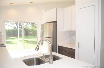 675 Lone Pine Ln, Weston, FL 33327 - MLS#: A10575738