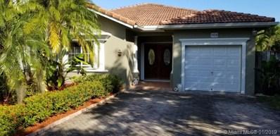 14231 SW 132nd Ave, Miami, FL 33186 - MLS#: A10575758