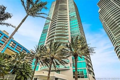 2101 Brickell Ave UNIT 2201, Miami, FL 33129 - MLS#: A10575915