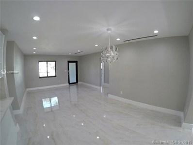 9950 Colonial Dr, Miami, FL 33157 - MLS#: A10576097