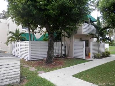 14383 SW 96th Ln, Miami, FL 33186 - MLS#: A10576367