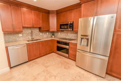 151 Crandon Blvd UNIT 206, Key Biscayne, FL 33149 - MLS#: A10576488