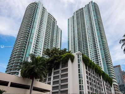 950 Brickell Bay Dr UNIT 2403, Miami, FL 33131 - #: A10576535