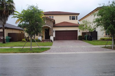 16625 SW 44th St, Miami, FL 33185 - #: A10576789