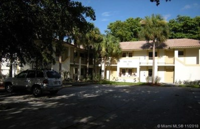 2386 Coral Springs Dr UNIT 2386, Coral Springs, FL 33065 - MLS#: A10576819