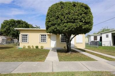 11515 SW 185th St, Miami, FL 33157 - #: A10576931