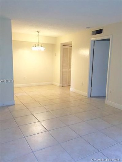 15520 SW 80th St UNIT B-108, Miami, FL 33193 - #: A10577106