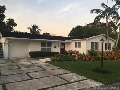 10301 SW 102nd St, Miami, FL 33176 - #: A10577141