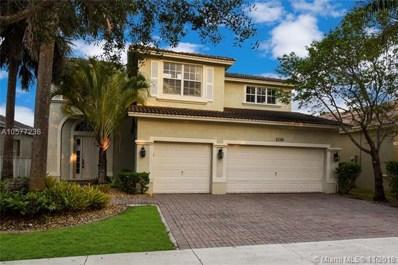 4386 W Whitewater Ave, Weston, FL 33332 - MLS#: A10577238