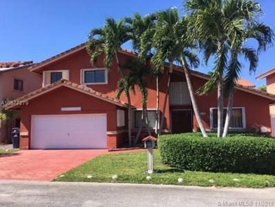 11050 SW 143rd Pl, Miami, FL 33186 - MLS#: A10577279