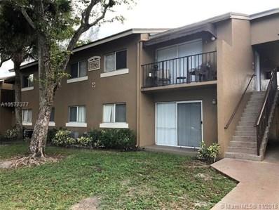 1186 Lake Terry Dr UNIT N, West Palm Beach, FL 33411 - #: A10577377