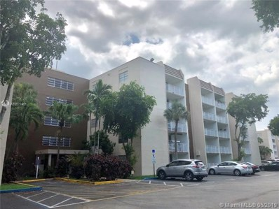 6940 Miami Gardens Dr UNIT 1-227, Miami Gardens, FL 33015 - #: A10577401