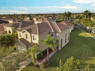 3747 NE 16th St, Homestead, FL 33033 - MLS#: A10577537