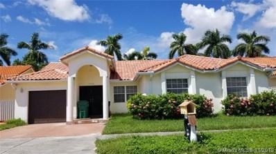 11132 SW 146th Pl, Miami, FL 33186 - MLS#: A10577694