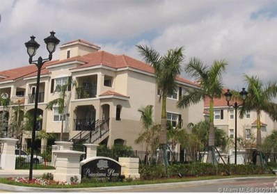 5980 W Sample Rd UNIT 202, Coral Springs, FL 33067 - #: A10577943