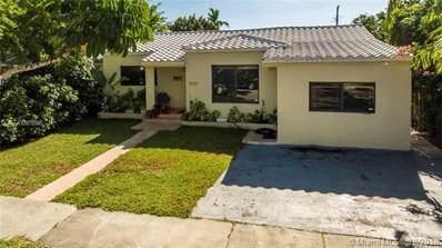 2394 SW 26th St, Miami, FL 33133 - MLS#: A10578395