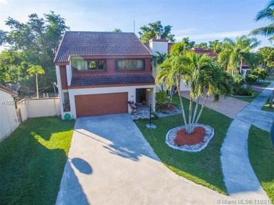 8948 SW 150th Ct Cir W, Miami, FL 33196 - #: A10578441