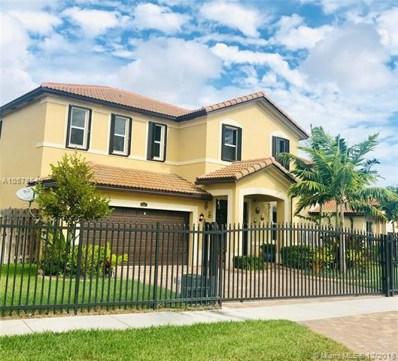 12921 SW 281 St, Homestead, FL 33033 - MLS#: A10578549