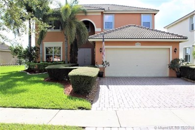 19336 SW 25th Ct, Miramar, FL 33029 - MLS#: A10578806