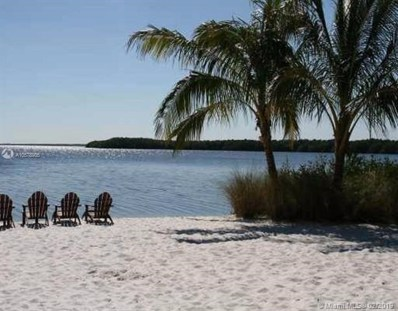 6114 Paradise Point Dr, Palmetto Bay, FL 33157 - #: A10578935