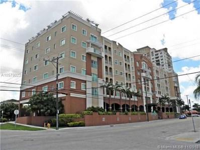 2280 SW 32nd Ave UNIT 313, Miami, FL 33145 - #: A10579022