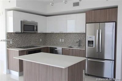 5252 NW 85th Ave UNIT 1101, Doral, FL 33166 - MLS#: A10579093