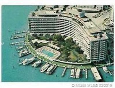 900 Bay Dr UNIT 211, Miami Beach, FL 33141 - MLS#: A10579205