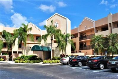 7626 Fairfax Dr UNIT 114, Tamarac, FL 33321 - MLS#: A10579345