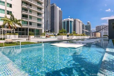 690 SW 1st Ct UNIT 2334, Miami, FL 33130 - #: A10579445