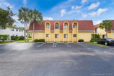 11328 Royal Palm Blvd UNIT 11328, Coral Springs, FL 33065 - #: A10579588