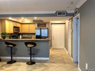 150 NE 15th Ave UNIT 138, Fort Lauderdale, FL 33301 - MLS#: A10579662
