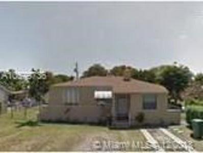4360 SW 4th St, Miami, FL 33134 - MLS#: A10579736