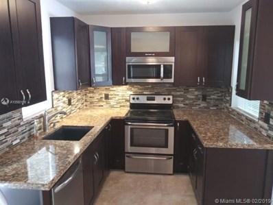 1417 N Andrews Ave, Fort Lauderdale, FL 33311 - MLS#: A10580156