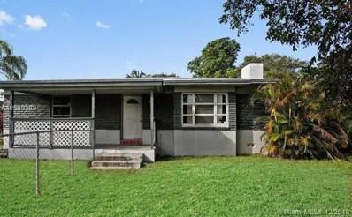 3281 NE 6th Ave, Oakland Park, FL 33334 - MLS#: A10580389