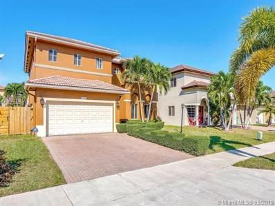 15761 SW 146th Ter, Miami, FL 33196 - MLS#: A10580411