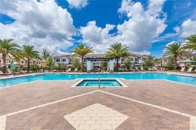 15052 SW 115 Street, Miami, FL 33196 - #: A10580527