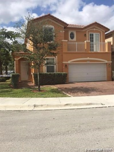 8710 NW 110th Ave, Doral, FL 33178 - MLS#: A10580535