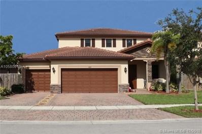 3661 SE 2nd Ct, Homestead, FL 33033 - MLS#: A10580810