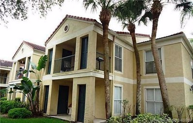 799 Riverside Dr UNIT 1023, Coral Springs, FL 33071 - MLS#: A10580831
